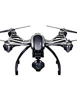 Drone Q500 4K 3 Asse Con videocamera HD da 1080P FPV Illuminazione LED Failsafe Con videocameraQuadricottero Rc Telecomando A Distanza 1