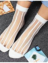 Носки для шелк