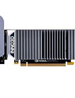 INNO3D Placa gráfica de vídeo 1468MHz/6000MHz2GB/64 bit GDDR5