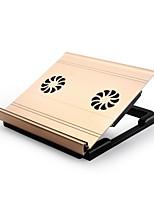 Охлаждающая подставка для ноутбука 15.4