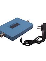 Gsm / dcs 900-1800 МГц мобильный усилитель сигнала сотового телефона
