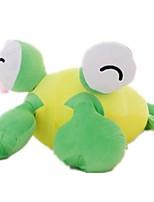 Stuffed Toys Toys Lobster Animal Unisex Pieces