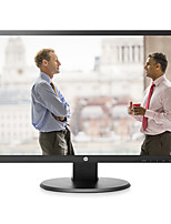 HP 24O 24 Inches 2ms Response FHD Display HDMI Interface