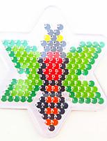 Набор для творчества Обучающая игрушка Пазлы Игрушки для рисования Новинки 6 лет и выше