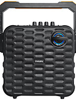 Philips SD60 Speaker AUX-In 2.1Channel USB TF Card Wired and Wireless