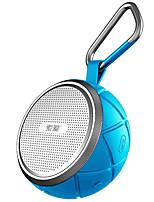Bluetooth