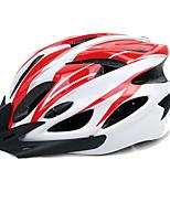 Children's Teen Helmet Certification Damping Flexible Kids / Teen for Ice Skating Skate Cycling/Bike