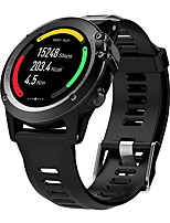 YYH8 Smart Bracelet/Smart Watch/3G Internet Call/Wireless Wifi/Gps Navigation/Waterproof/Heart Rate/Altitude Temperature/Compass  for IOS Android