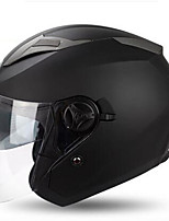 YOHE YH-868 Motorcycle Helmet Four Seasons Universal Helmet  Two Lens Electric Car Helmet Helmet