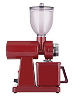 Household Coffee Grinder 8 Adjustable Size