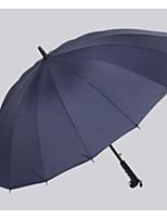 Long-handle Umbrella Men Lady