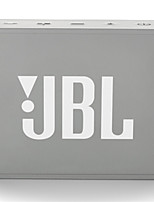 JBL GO Speaker 2.0 Channel Bluetooth Portable Mini Subwoofer