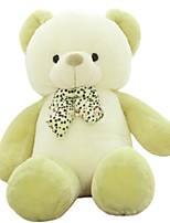 Stuffed Toys Dolls Toys Bear Friut Unisex Teen Pieces