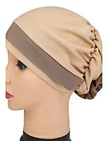 Women's Fashion   Floppy Bucket  Hat & Cap