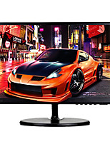 LG computer monitor 21.5 inch TN 1920*1080 pc monitor