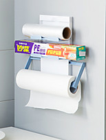 Kitchen Wall Plastics Racks & Holders