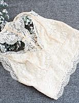 Demi-cup Bras,Strapped Roman Knit