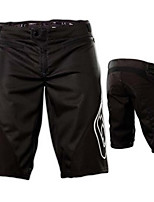 Outdoor TLD Bike Riding Off-Road Shorts Quick-Drying Pants Quicksuit Racing Off-Road Sport Outdoor Shorts