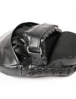 Боксерские перчатки Боксерская лапа