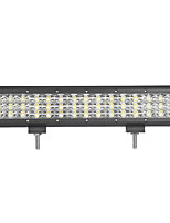 135w-row 13500lm led light bar inundação spot combo lâmpada offroad suv atv 4x4 4wd driving baot lamps ip68