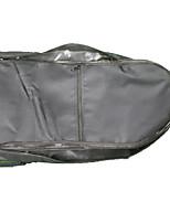 486 Electric Skateboard Long Board Professional Four Wheel Road Skateboard Bag Brush Street Board Bag Shoulder Bag