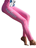 Female Korean Version Of The Snorkeling Speed Dry Dry Sub-Water Jellyfish Anti-Ultraviolet Surfing Diving Suit Slim Was Thin