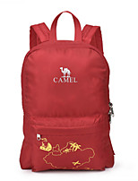 8 L Backpacks Casual Casual/Daily Basketwork