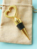 Rolhas de Garrafa Abridores de Garrafa Lembrancinhas Práticas Mão Spinner Fidget Spinner Ferramentas de Cozinha Banho e Sabão Marcadores