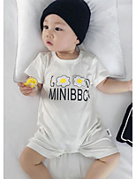 Baby Fashion One-Pieces,Others Summer