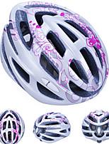 Bike Helmet Skateboarding Helmet Unisex Helmet Other Certification Damping Flexible for Ice Skating Skate Cycling/Bike