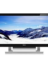 Dell monitor de computador de 21,5 polegadas acendeu tela de toque de 10 pontos iluminada 1080p s2240t