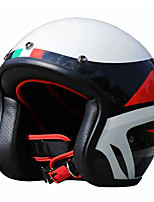 Aprilia  Sharp Half helmet Motorcycle Helmet Helmet Men And Women Motorcycle Motorcycle Helmet Hat