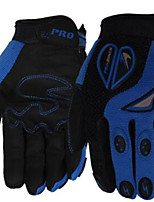 PRO-BIKER Long Term Supply Of Motorcycle Gloves Hand Gloves  Motorcycle Gloves  Winter And Wintr Racing Gloves