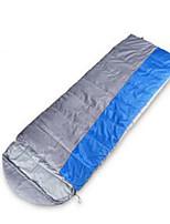 Tapis de camping Décoré Simple 100 Duvet de canardX60 Camping / Randonnée Garder au chaud