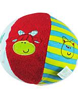 Dolls Circular Baby Calming Toy