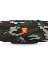 JBL CHARGE3 Speaker 2.0 Channel Bluetooth 4.1 Waterproof