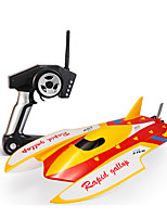 WL Toys WL915 Speedboat Other Channels 45 KM/H