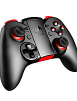 NI-Pro Game Controller Rechargeable Support Android IOS