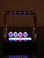 Autres Plastique Rétro,LED Light Source Accessoires décoratifs
