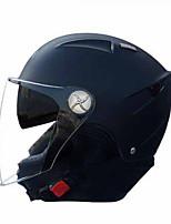 DFG  806 Motorcycle Helmet Male Electric Car Helmet Female Summer Helmet Sunscreen UV Helmet