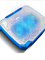 Cool Cold  Laptop Cooling Pad  15.6 inch  Notebook 2 Fans Radiator
