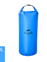 28 L Swimming Beach Diving & Snorkeling Surfing/SUP Watersports Wateproof Portable Quick Dry PVC Nylon