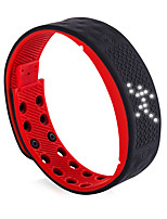 TW2 Smart Health Bracelet Can Connect Mobile Phones APP 24 Hours of Exercise Monitoring Sleep Time Display Smart Bracelet