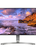 LG computer monitor 23.8 inch IPS 1920*1080 pc monitor