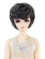 Doll perruque Perruques pour femmes Perruques de Costume Perruques de Cosplay