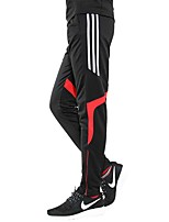 Men's Running Pants/Trousers/Overtrousers Running All Seasons Running/Jogging Running Sport