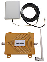 Mobile Phone Signal Amplifier GSM/DCS Signal Amplifier 900/1800 Signal Intensifier