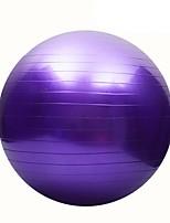 75 см Мячи для фитнеса Взрывозащищенный Йога