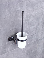 Держатель для ёршика Гаджет для ванной
