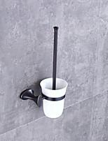 Porte Brosse de Toilette Gadget de Salle de Bain